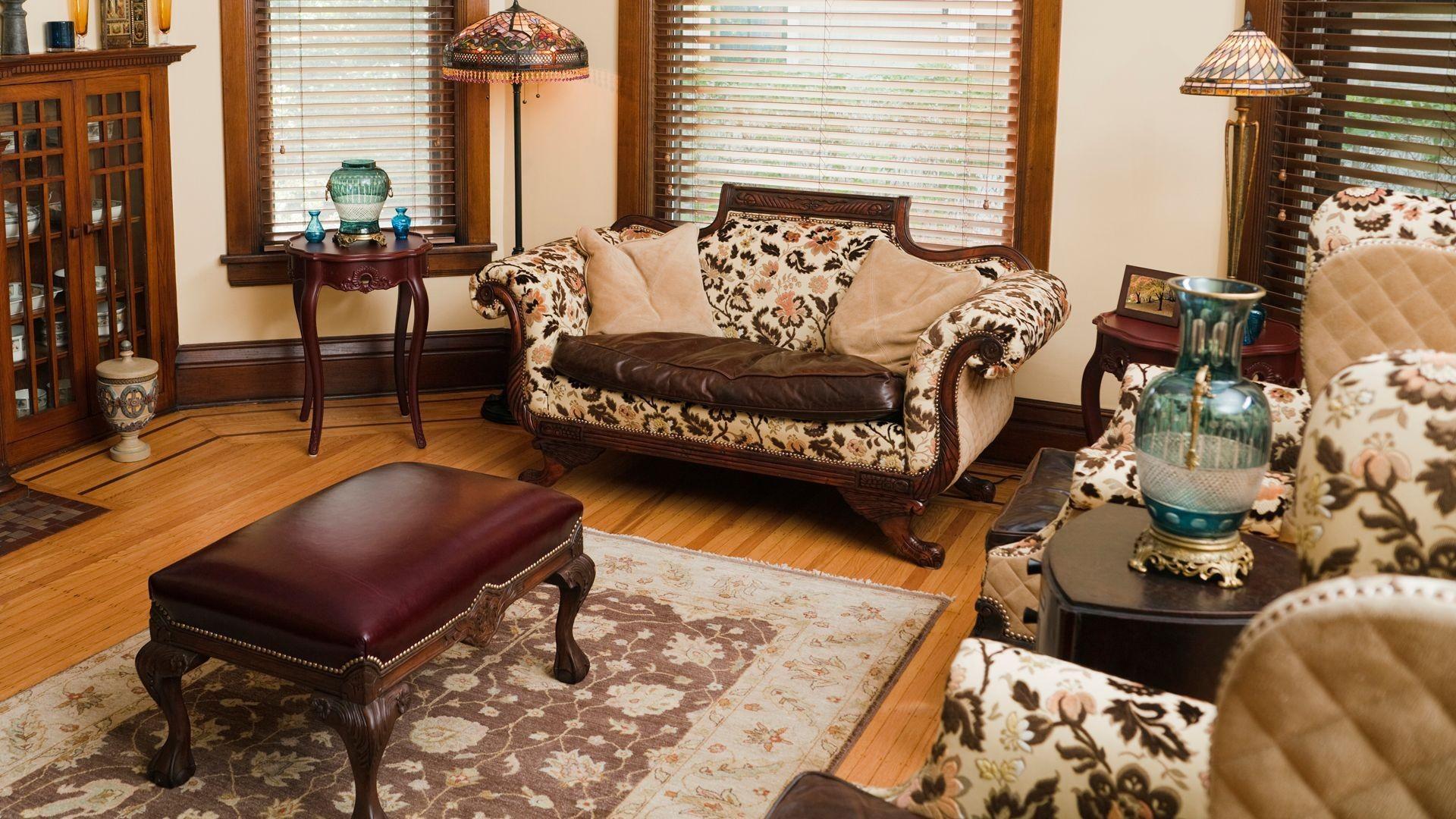 Muebles a medida y todo tipos de acabados con la madera.