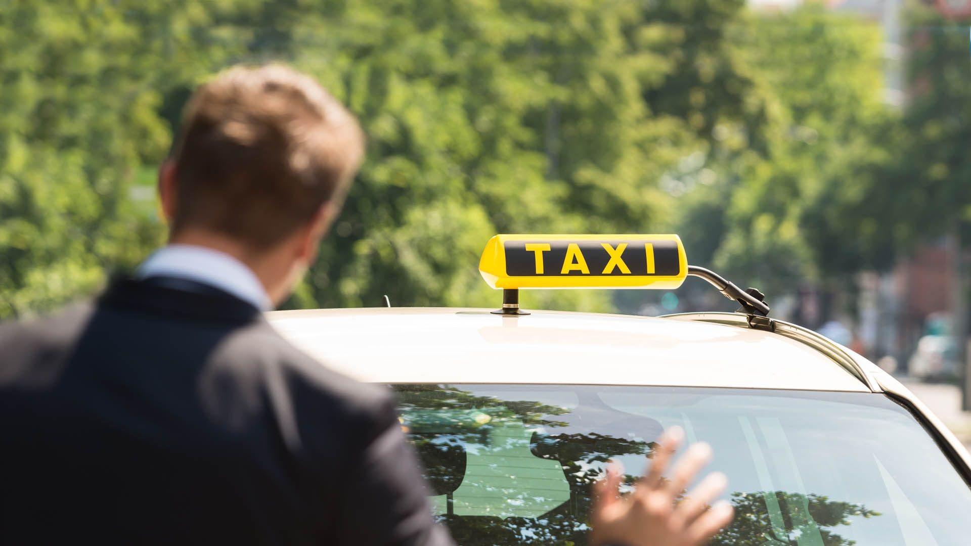 Taxi 24 horas en Aguilar de Campoo