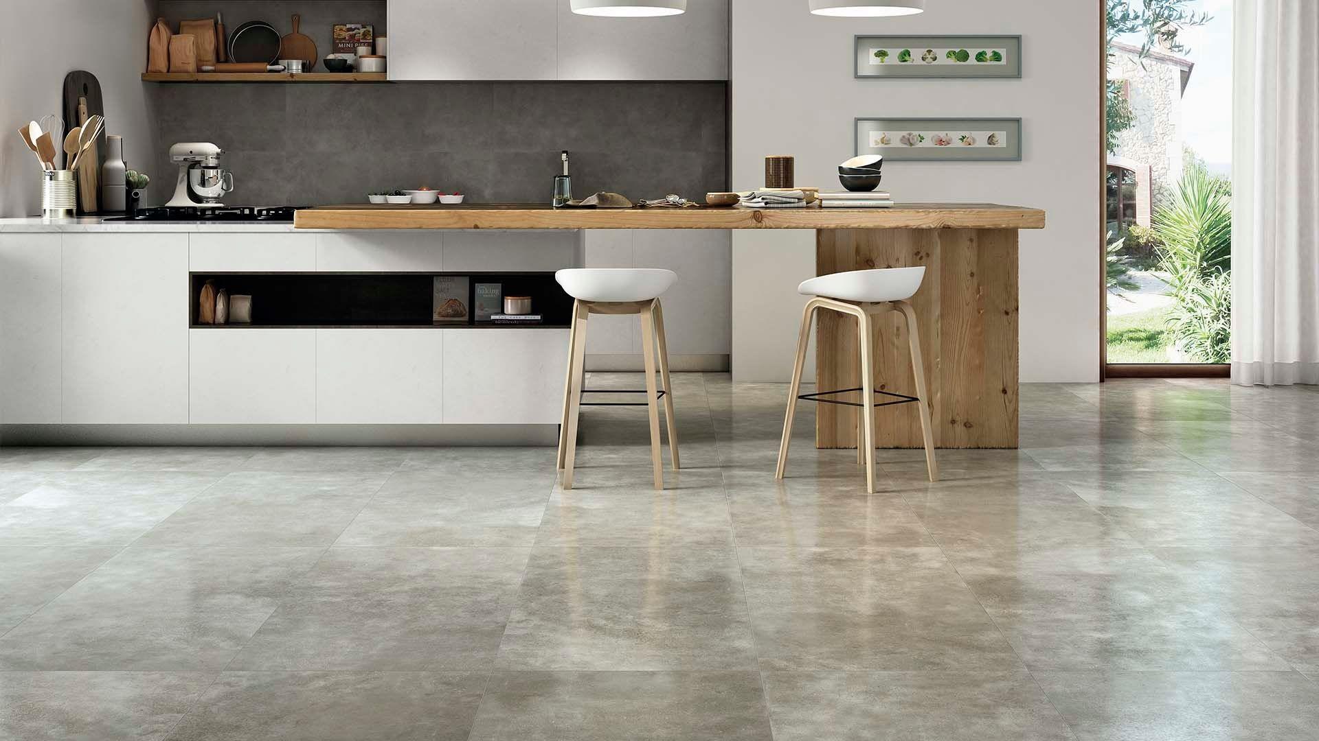 Muebles cocina Toledo
