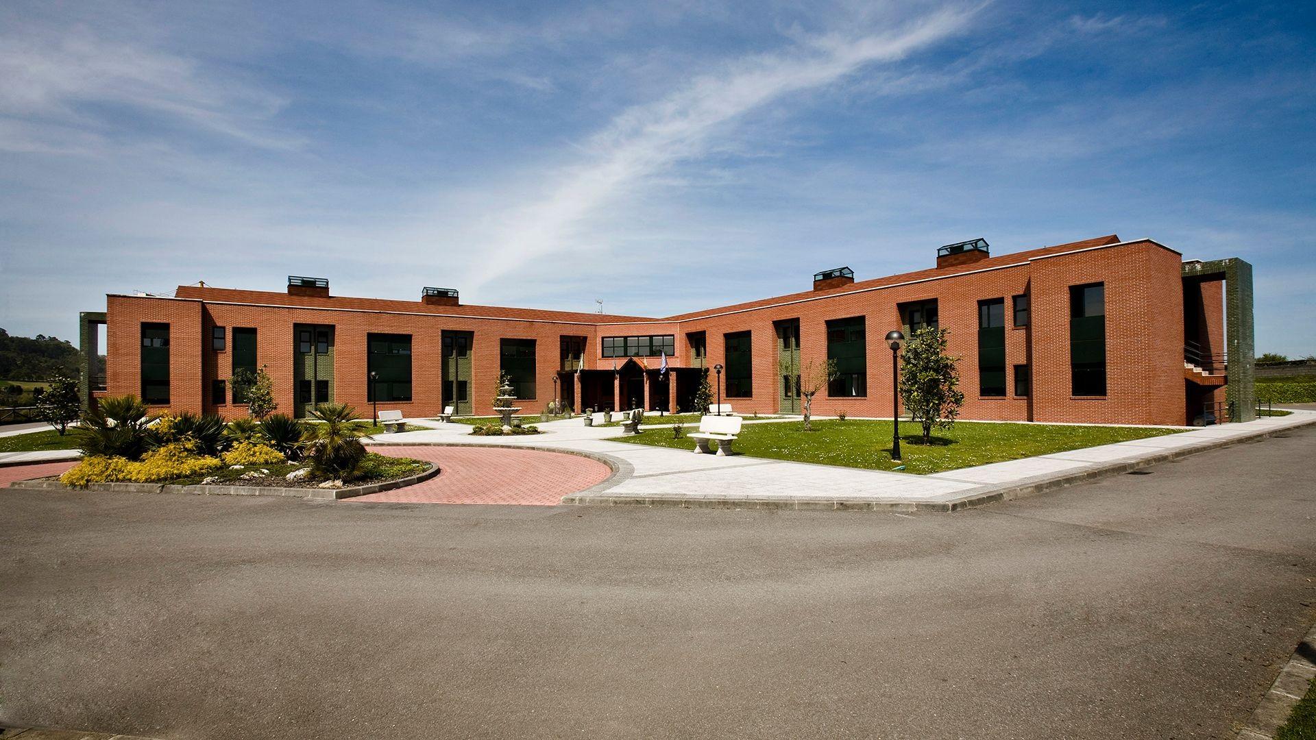 Residencia 3 edad Asturias2