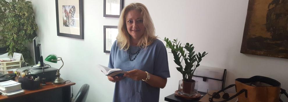 Abogados civil en Las Palmas de Gran Canaria | Genoveva Sánchez Cortijos