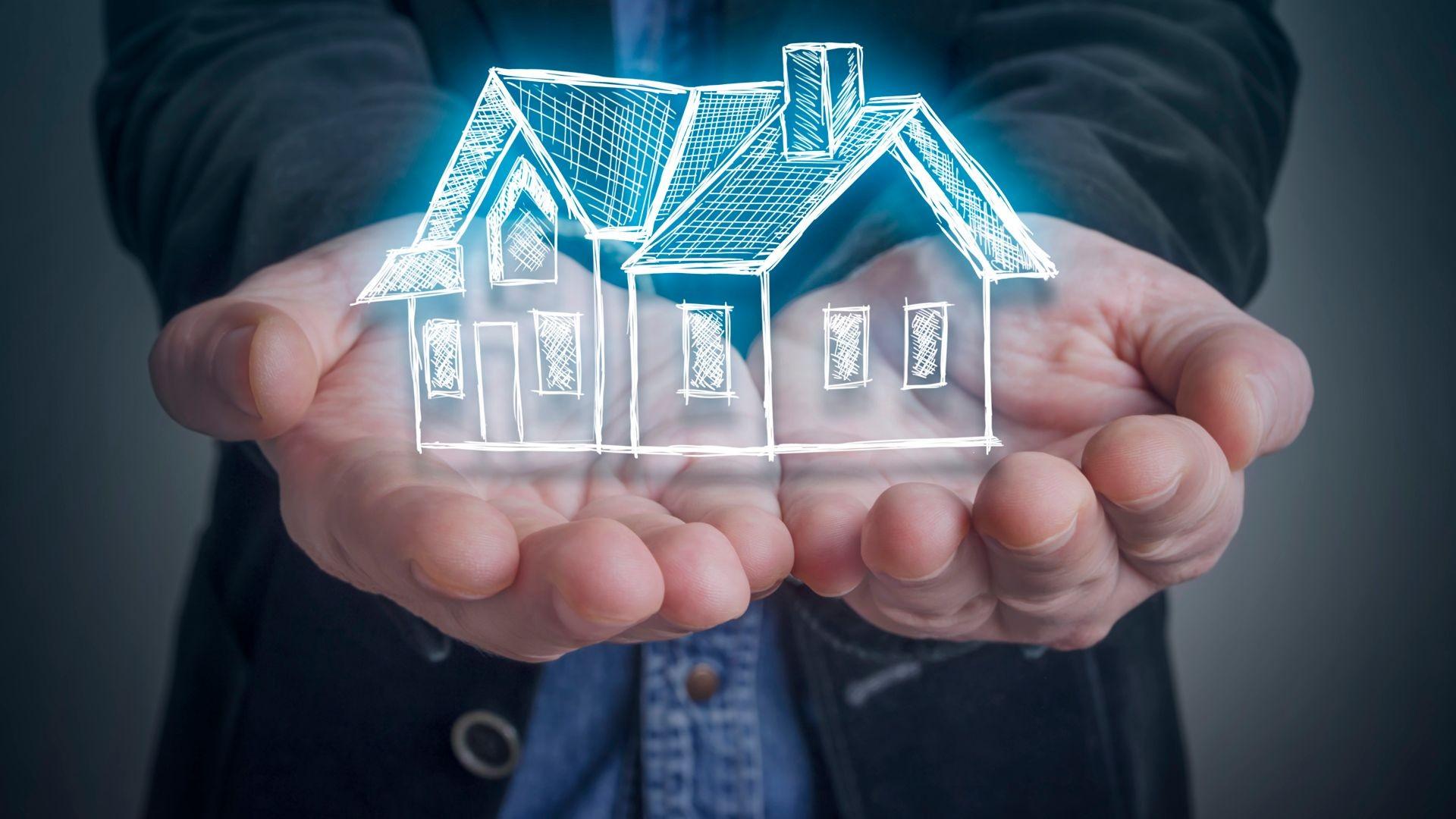 Inmobiliaria en Nigrán