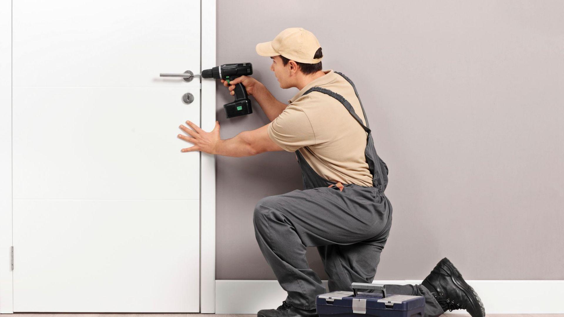 000 cerrajero cerrajería apertura de puertas cerraduras