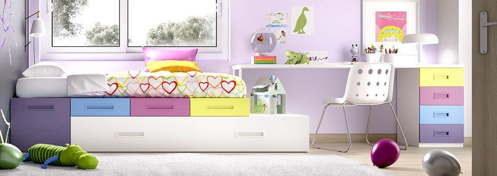 Sof s baratos en legan s muebles contrastes - Muebles baratos en fuenlabrada ...