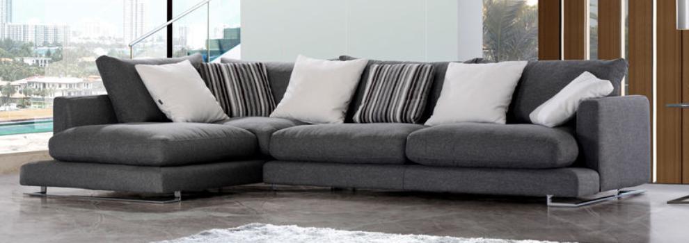 Sof s baratos en legan s muebles contrastes - Muebles en leganes ...