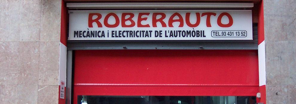 Reparar coche Hospitalet de Llobregat