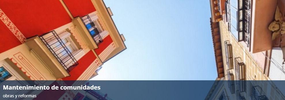 Obras y reformas en Zaragoza | JCS Casas Obras y Reformas