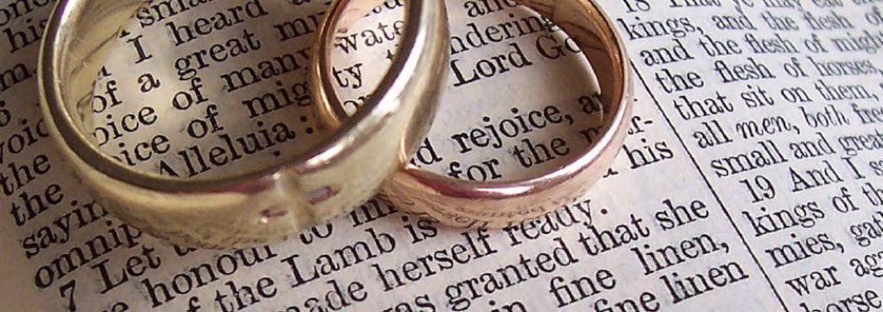 Demandas de divorcio en Burgos