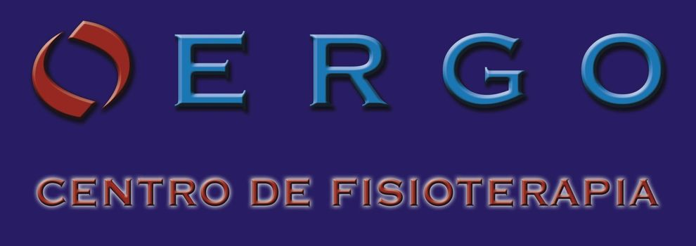 Fisioterapia Ergo Tenerife