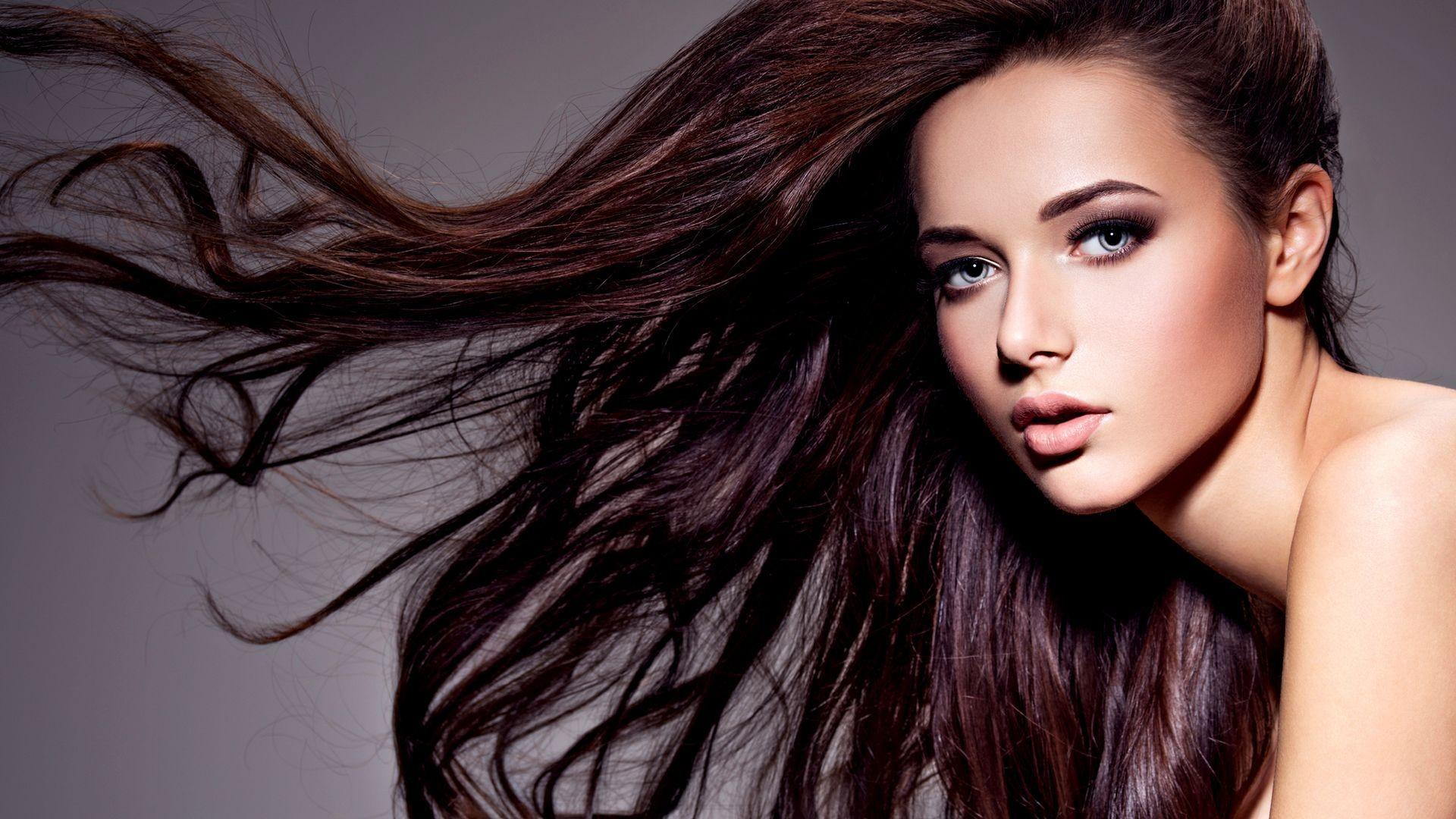 Servicios de peluquería y estética en Altea