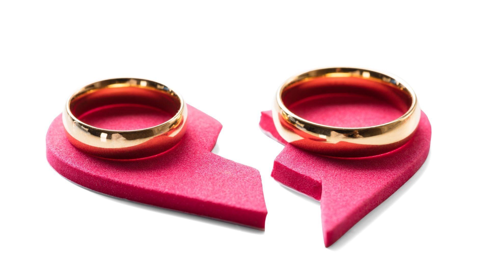expertos en divorcios