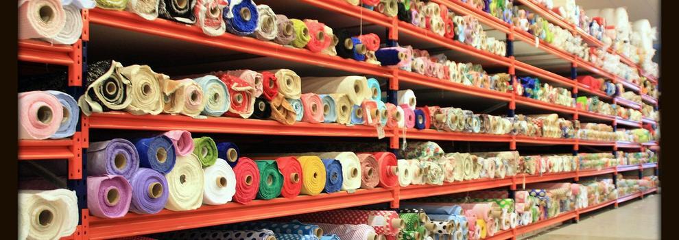 Tienda online de tejidos para trajes flamenca comprar telas online baratas - Telas de tapizar baratas ...