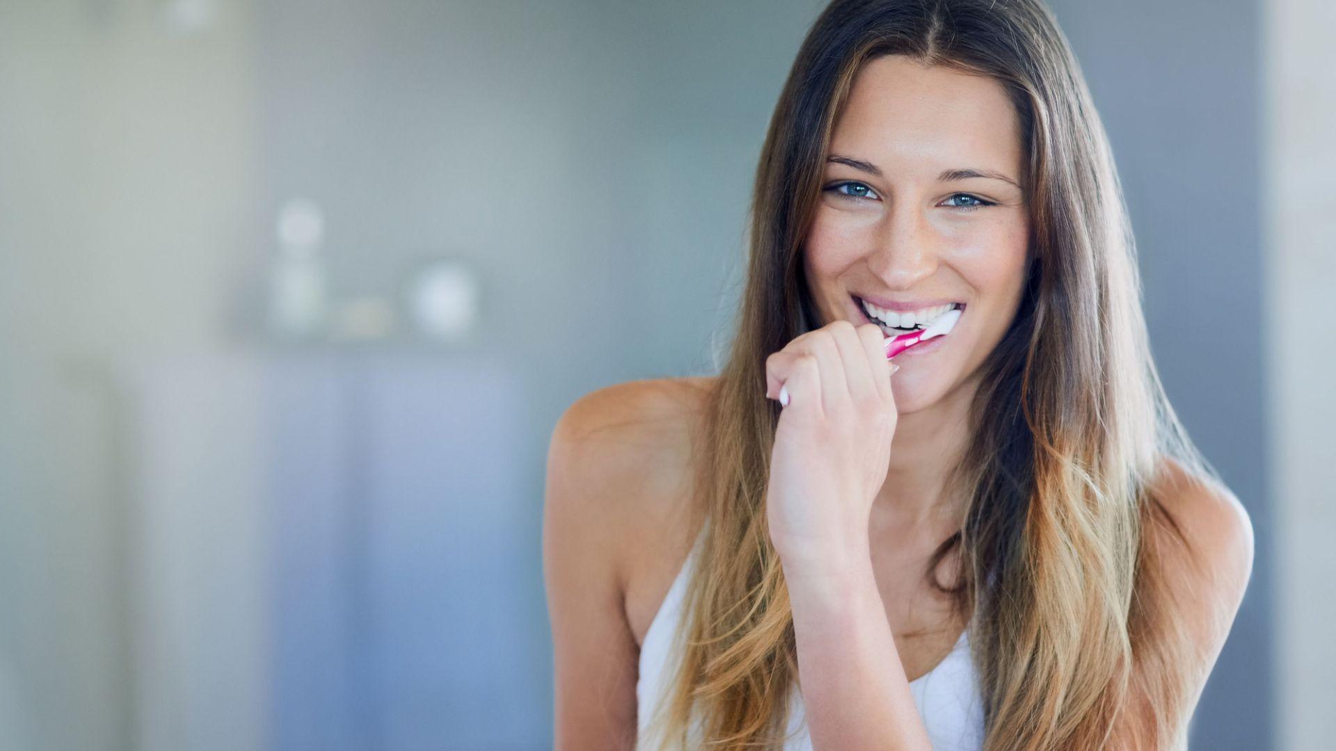 Clínicas dentales Zafra
