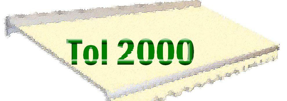 Toldos y pérgolas en Cubas de la Sagra | Tol 2000