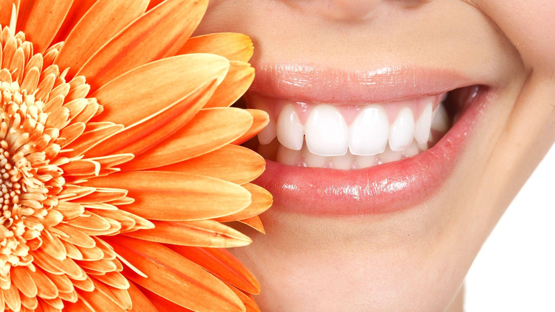 Sonría Odontólogos