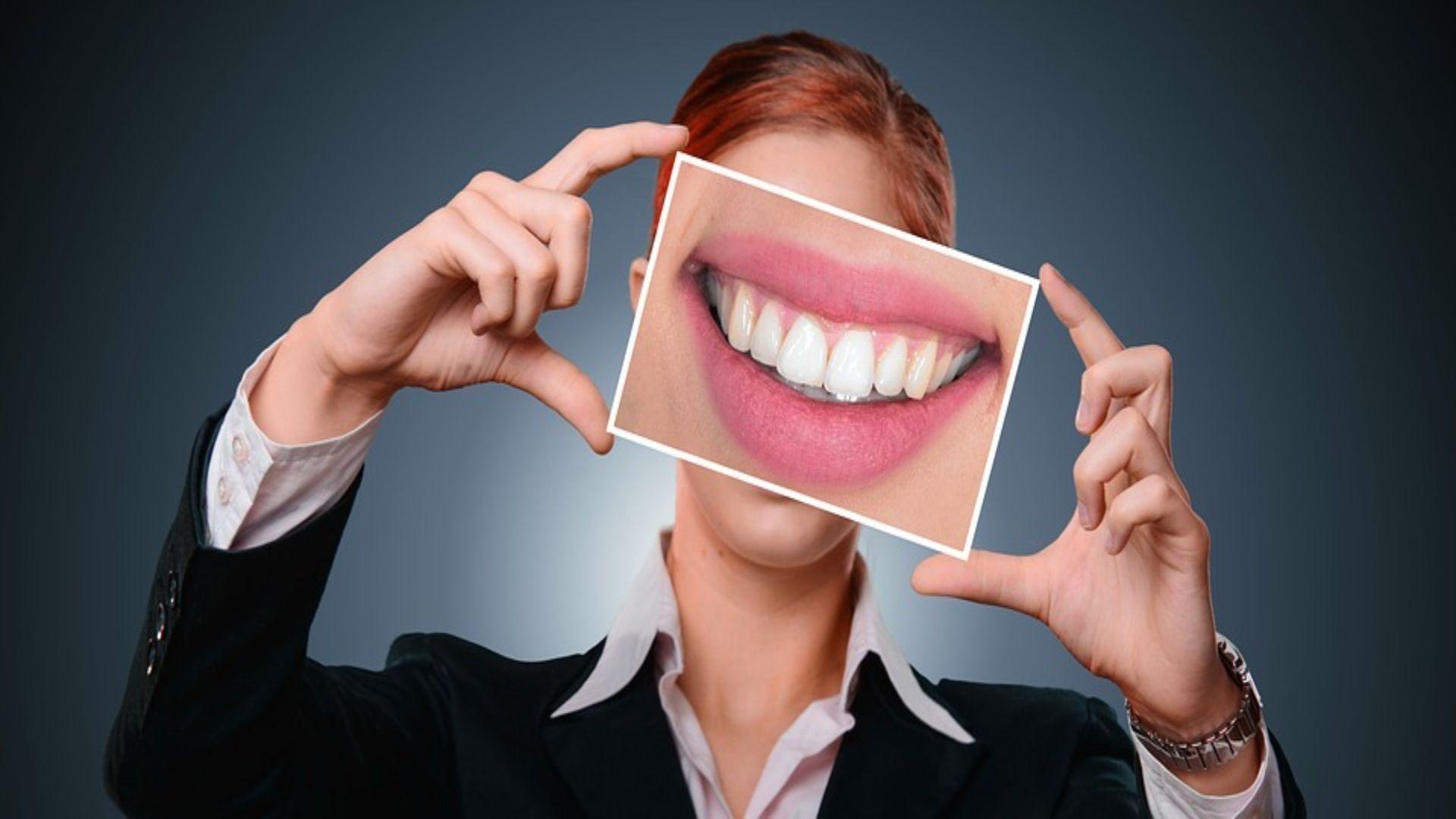 Clínica dental en Ermua