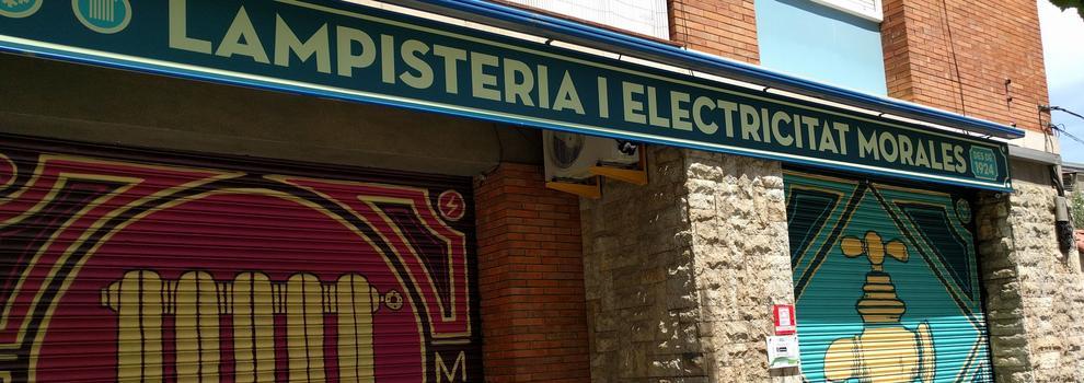 Empresas de lampisteria en Martorell