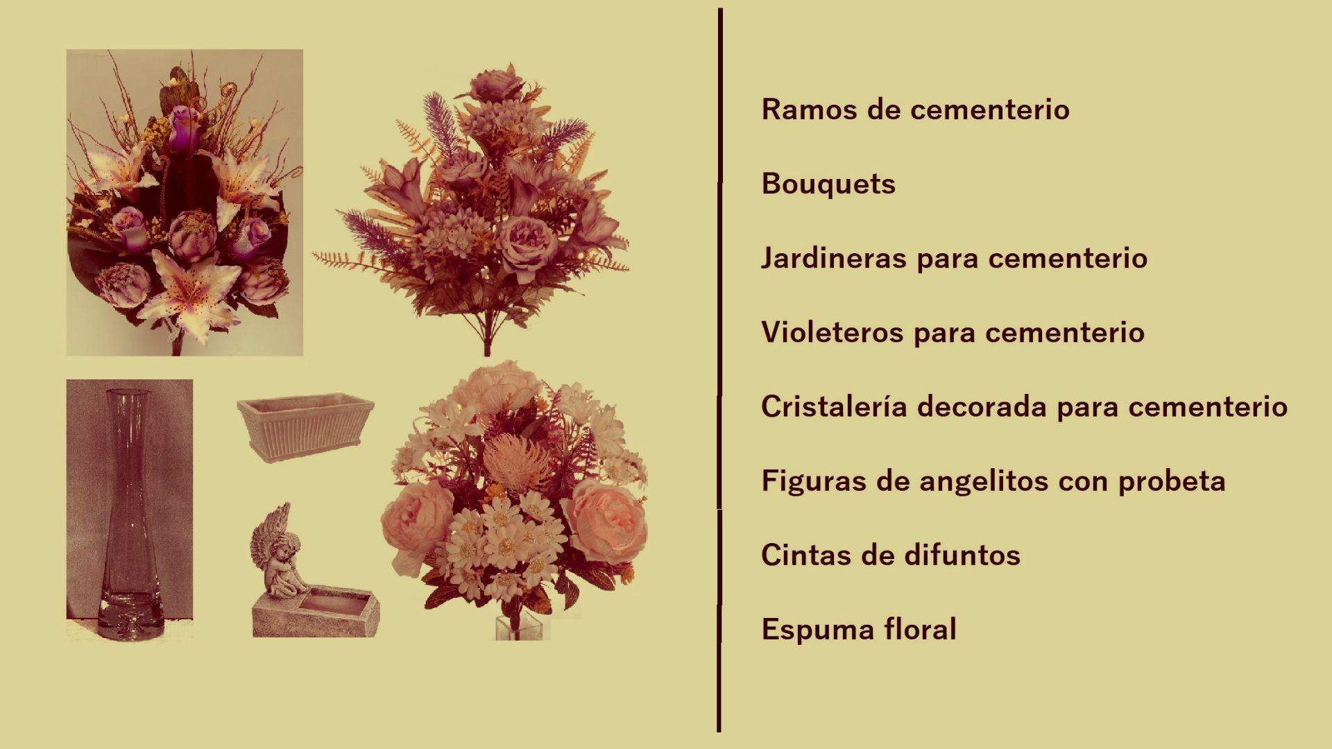 santos2021-21