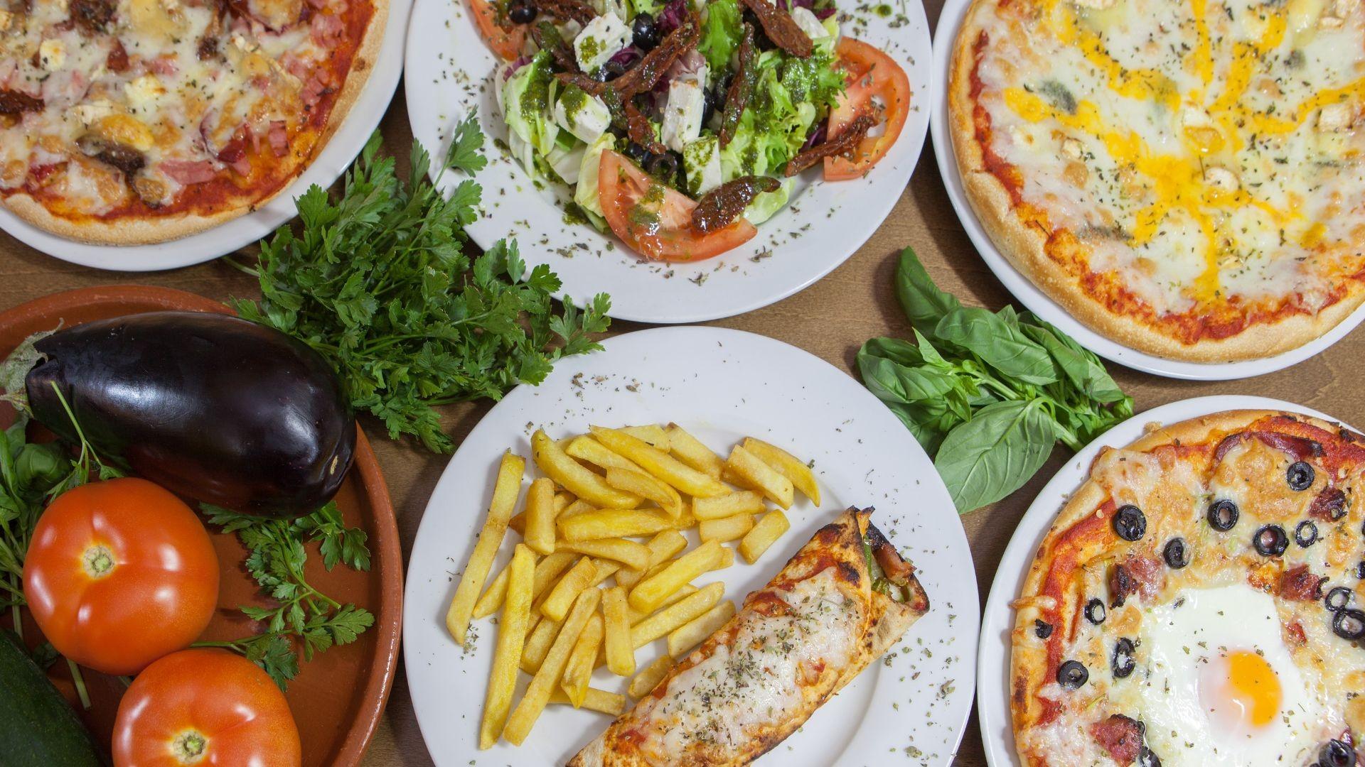 Pizzería-la-gondola_hero3000