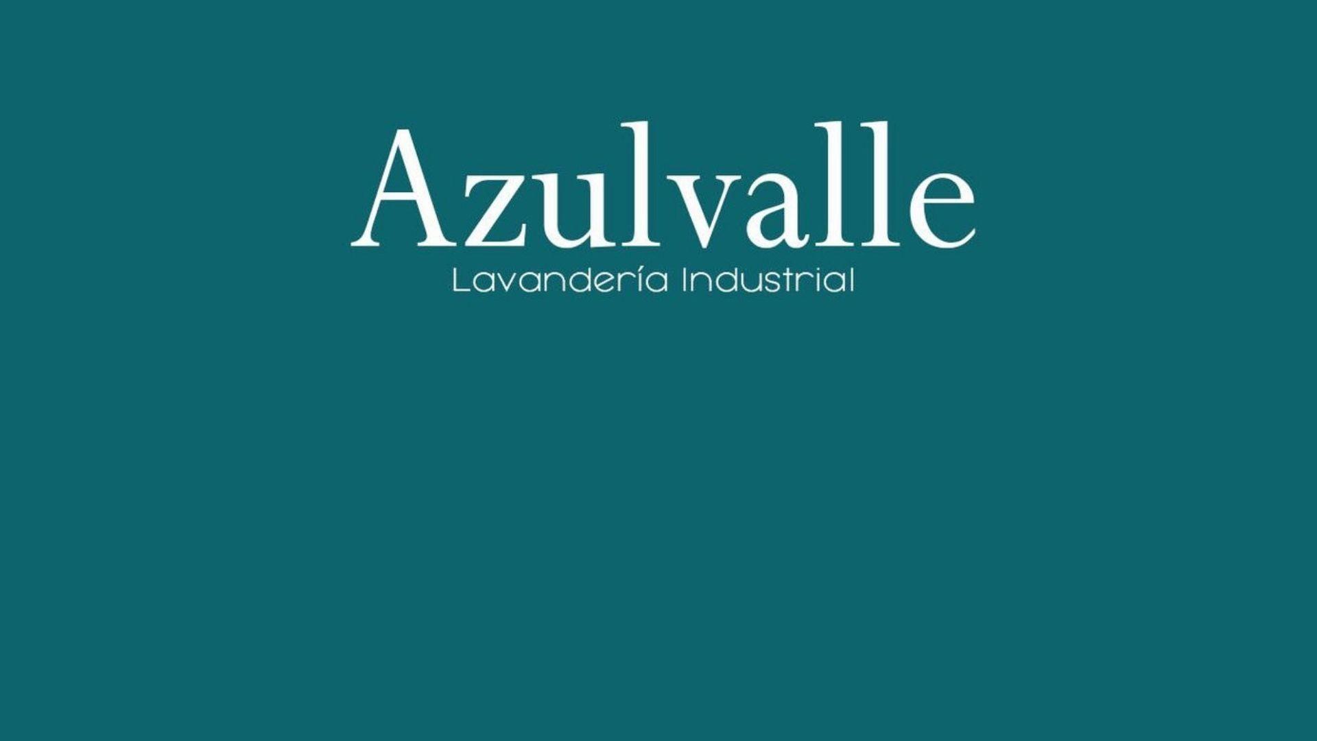 Azulvalle
