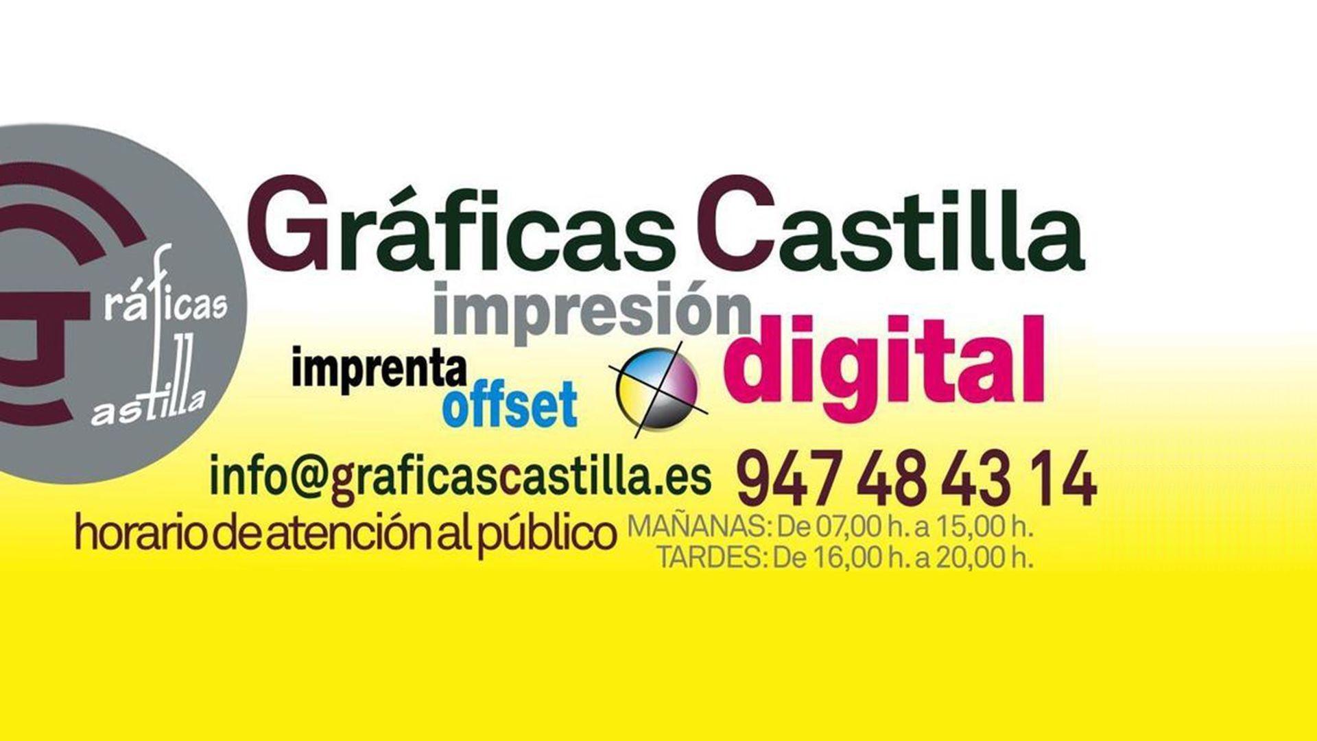 Foto Graficas castilla