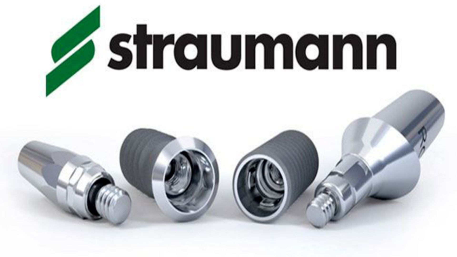 implantes-dentales-straumann-1 (1)