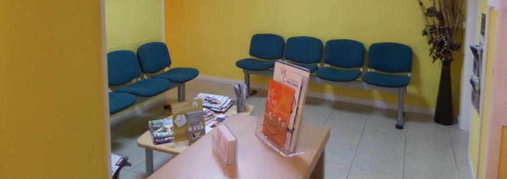 Clínicas en Alcalá de Henares | Clínica Libreros Medicina Estética