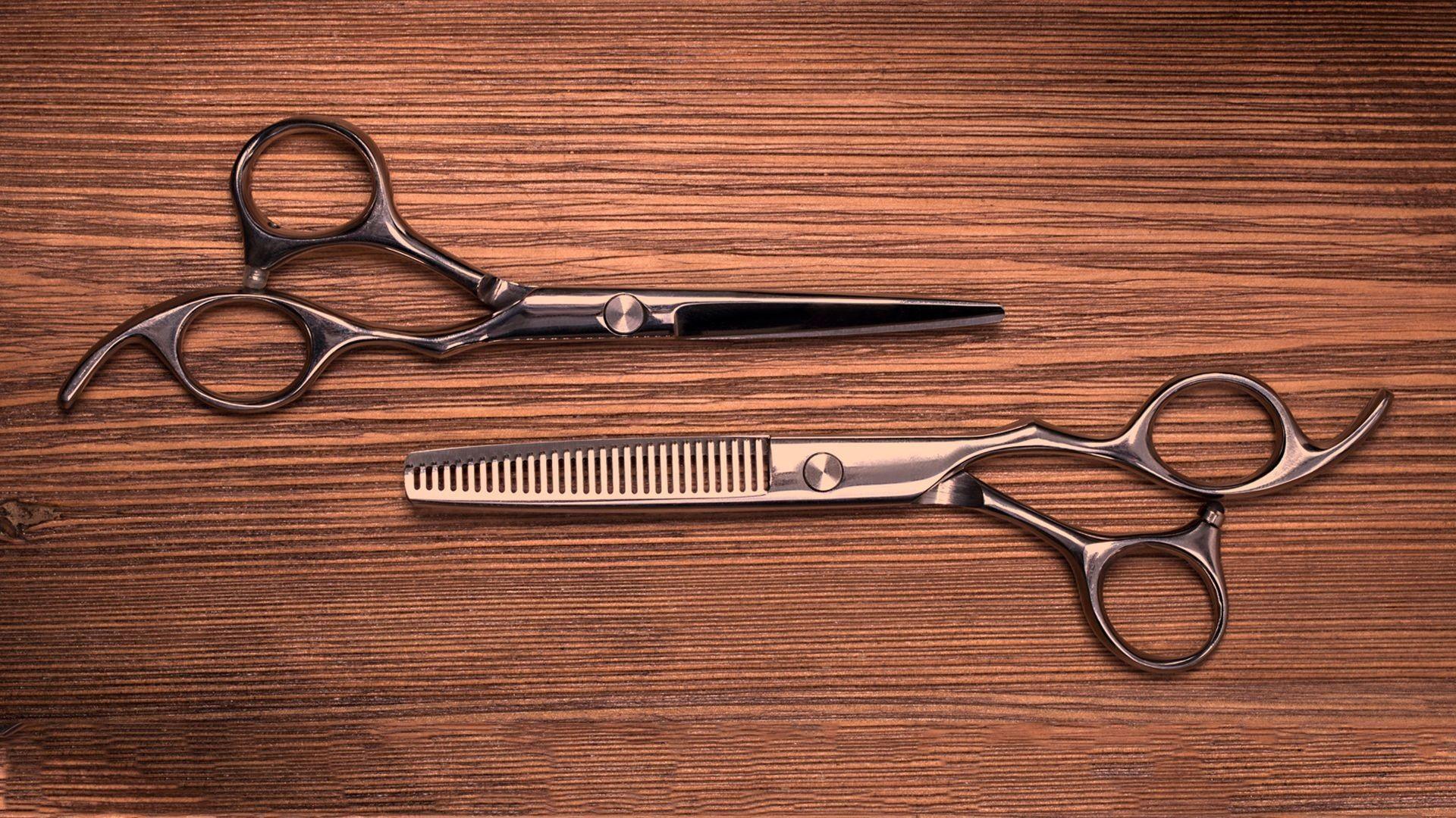 Servicios de peluquerías para residencias en Barcelona