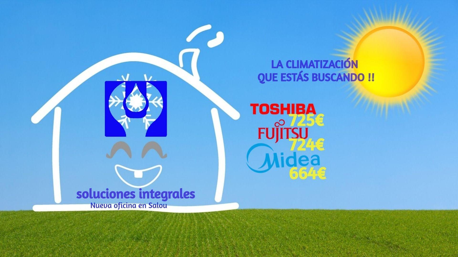 Empresas de climatización (5)