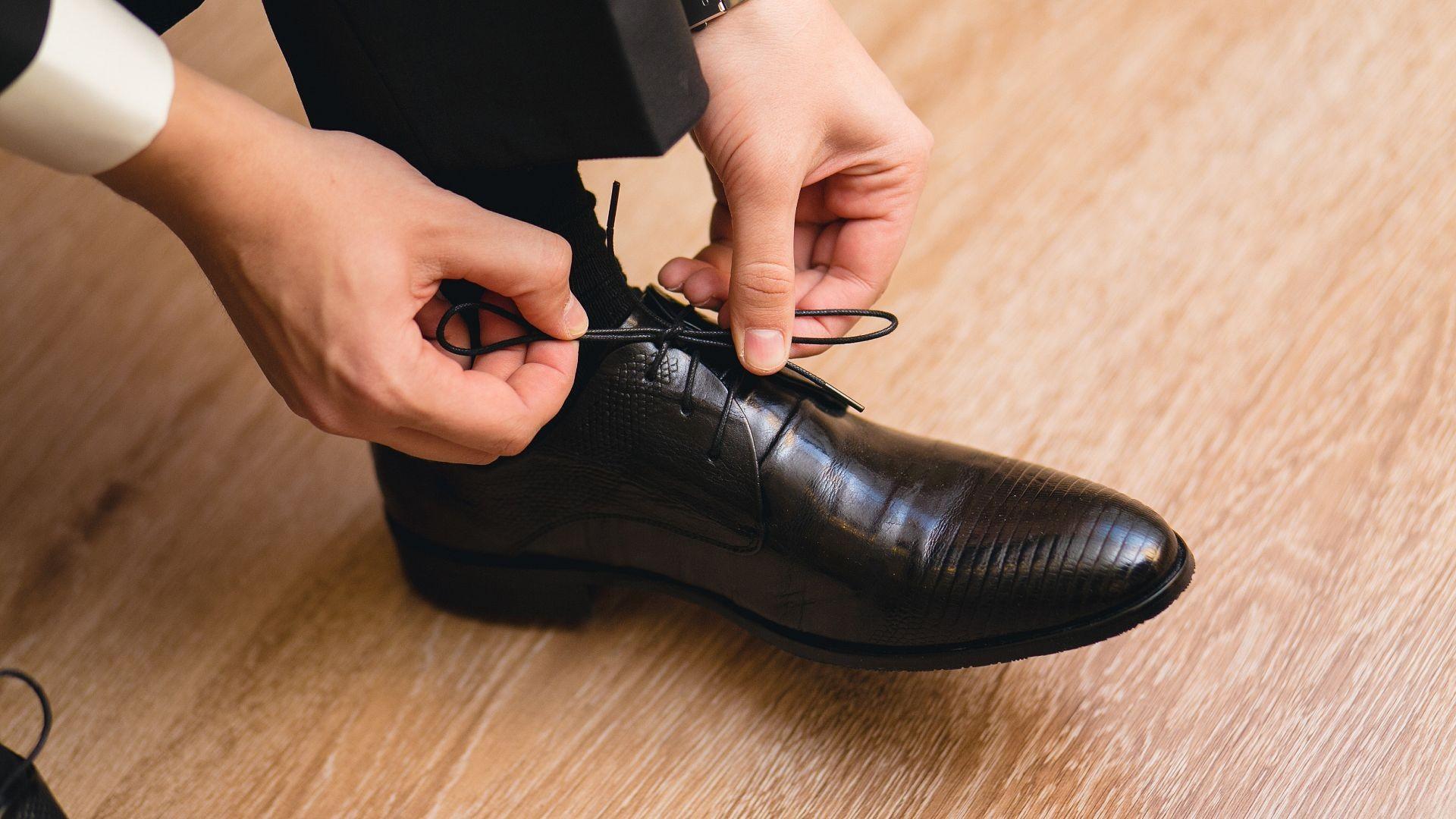 Venta de calzado en Tarragona
