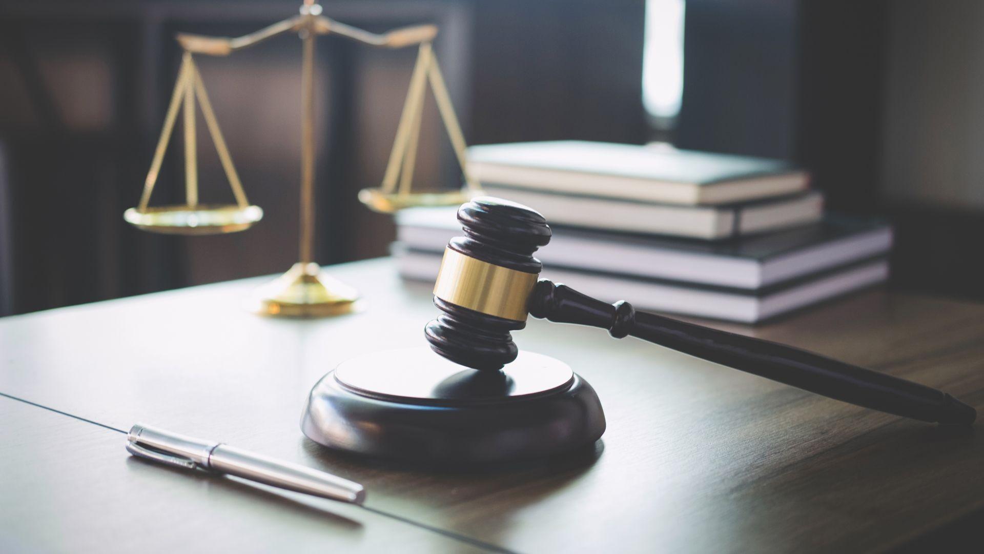 Despacho de abogados especializado en derecho de familia en Zaragoza