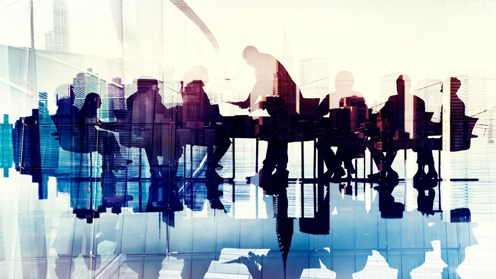 Asesoría para empresas en Zamora