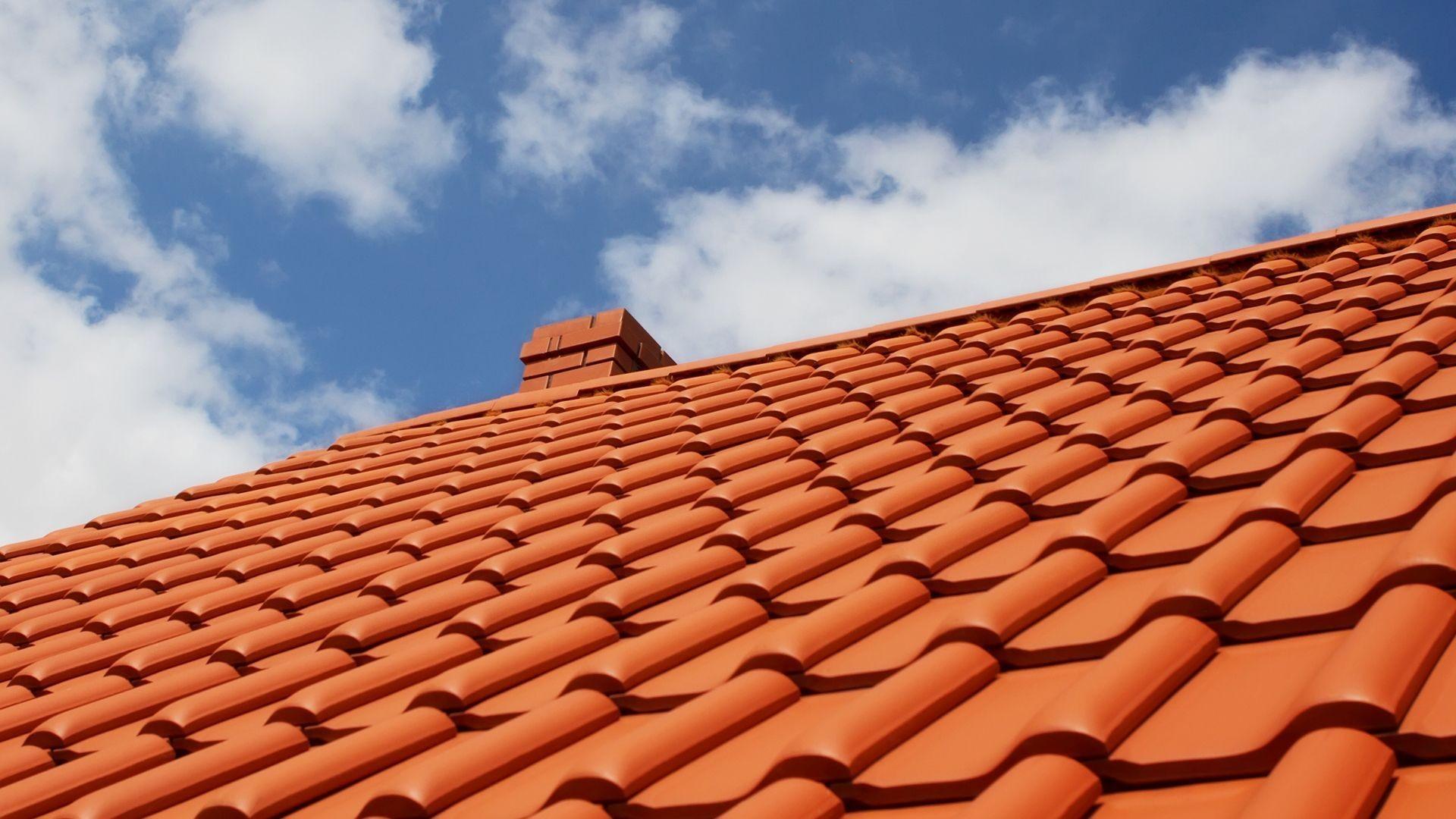 Empresa de reformas integrales de tejados en Ávila