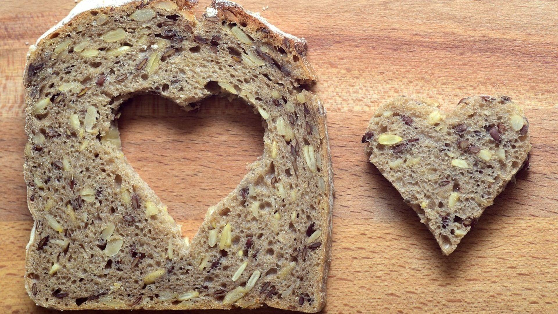 bread-3498184_1280 (1)