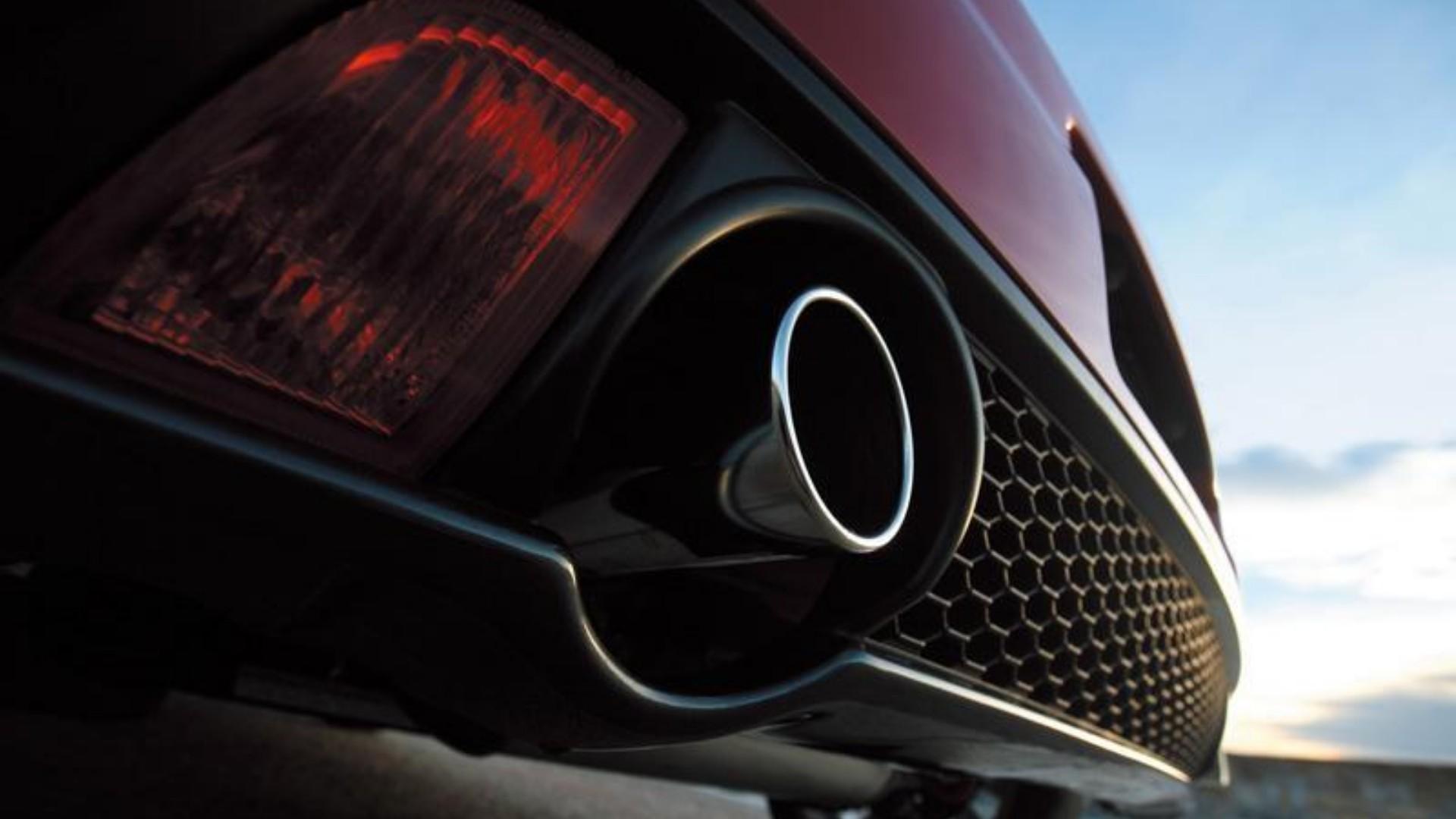 Reparación de turbos en Madrid