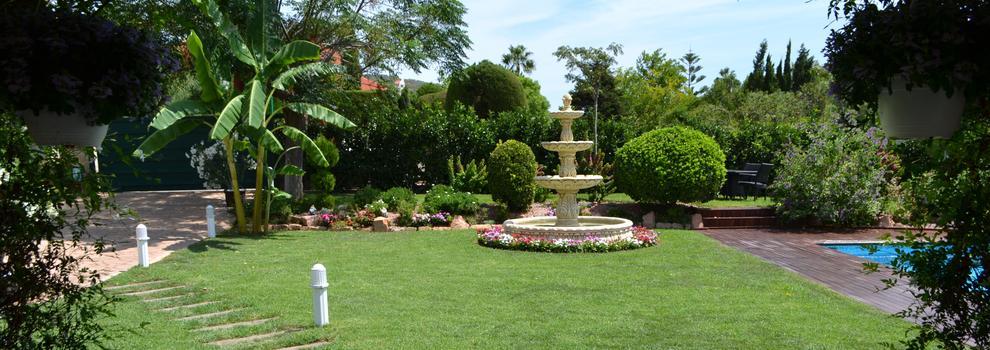 Empresas de jardiner a en valencia for Empresas de jardineria en girona