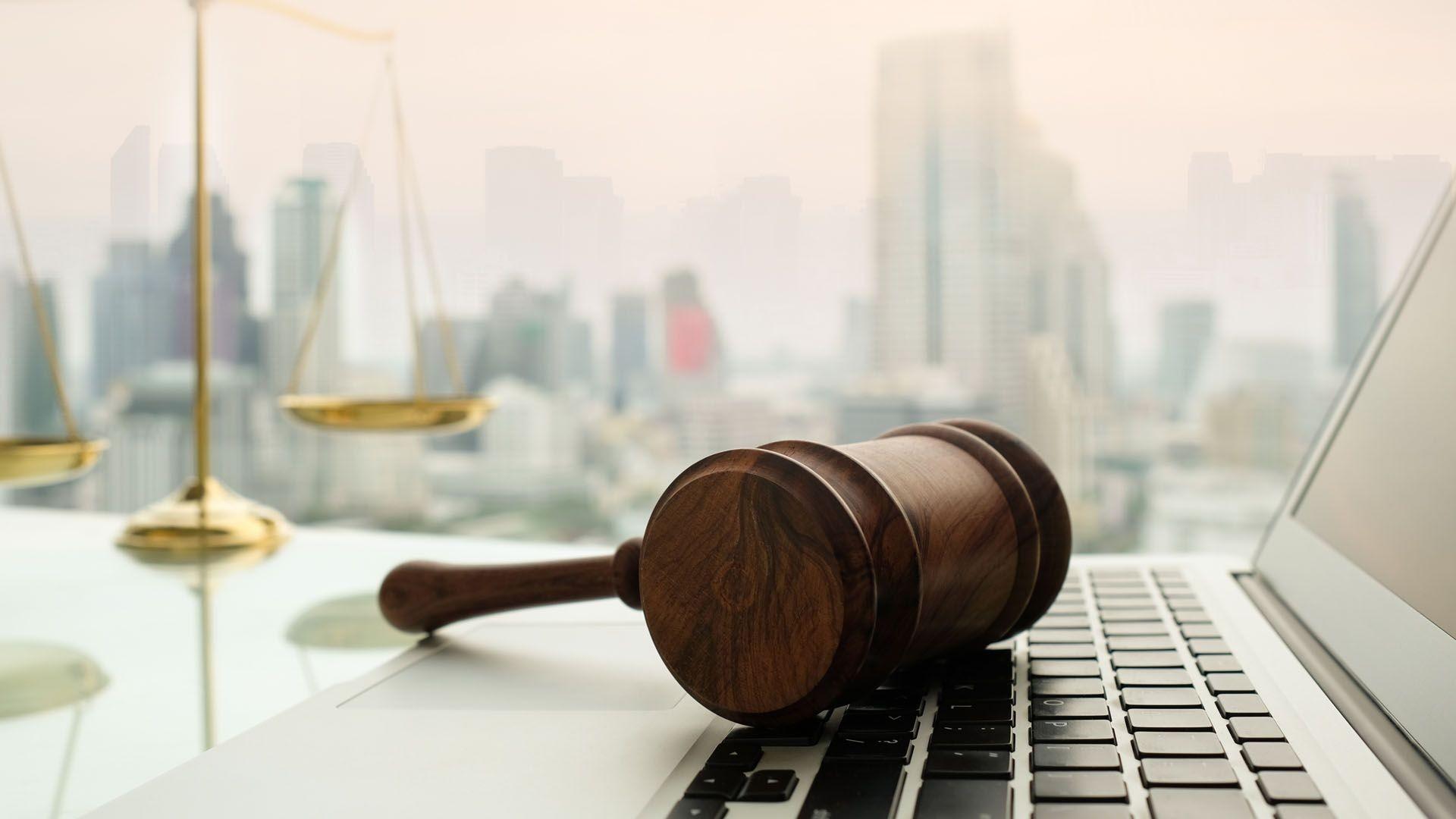 Derecho laboral en Badajoz