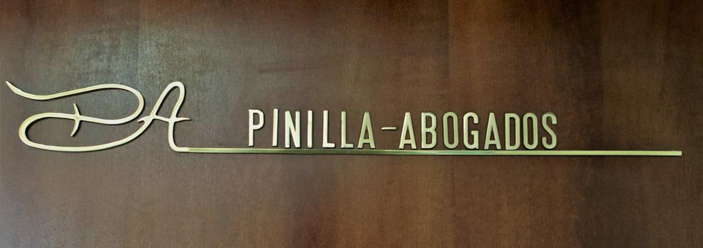 Abogado laboral en Badajoz | Pinilla Abogados y Asesores