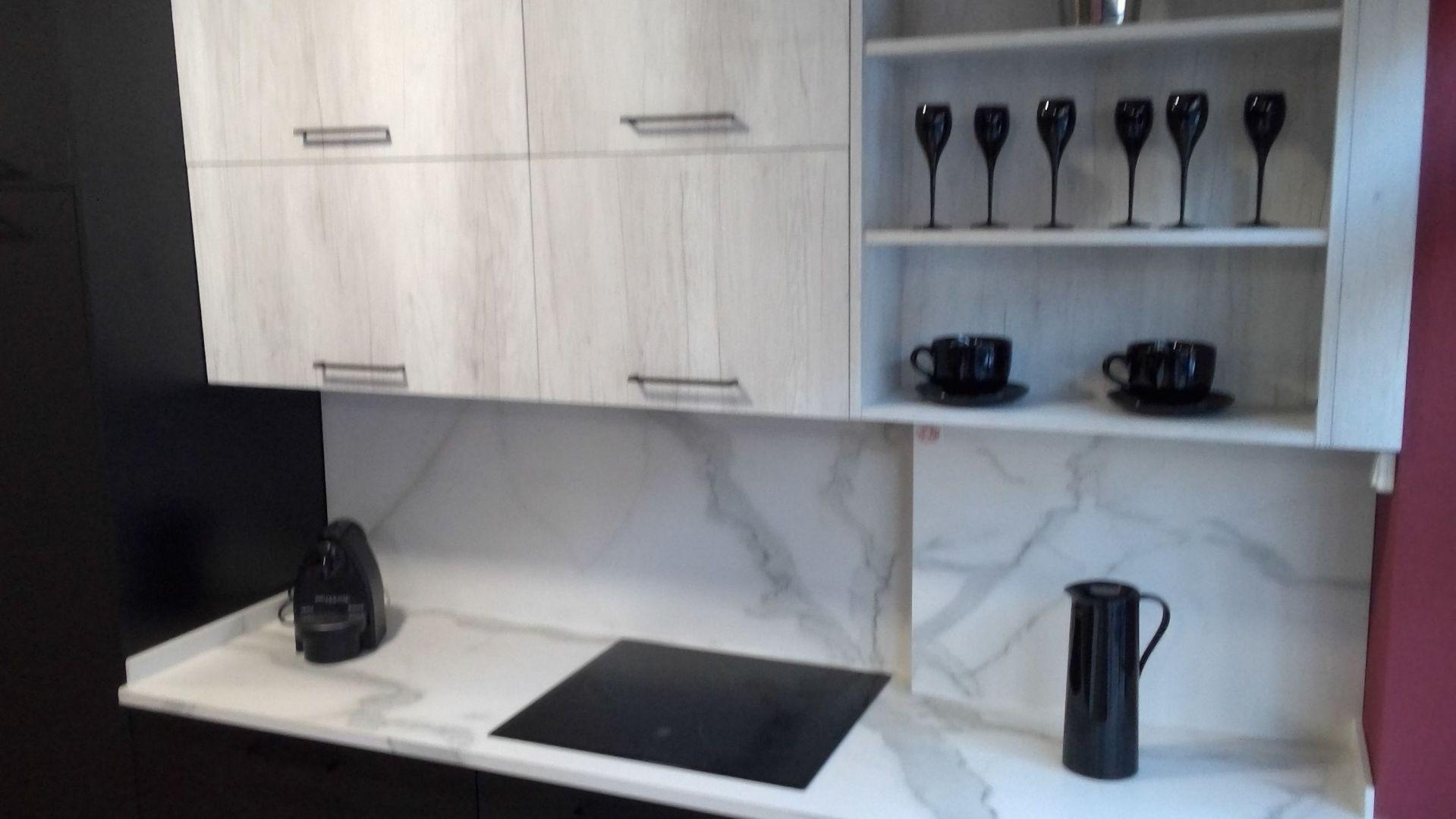 Muebles de cocina en San Sebastian de los Reyes