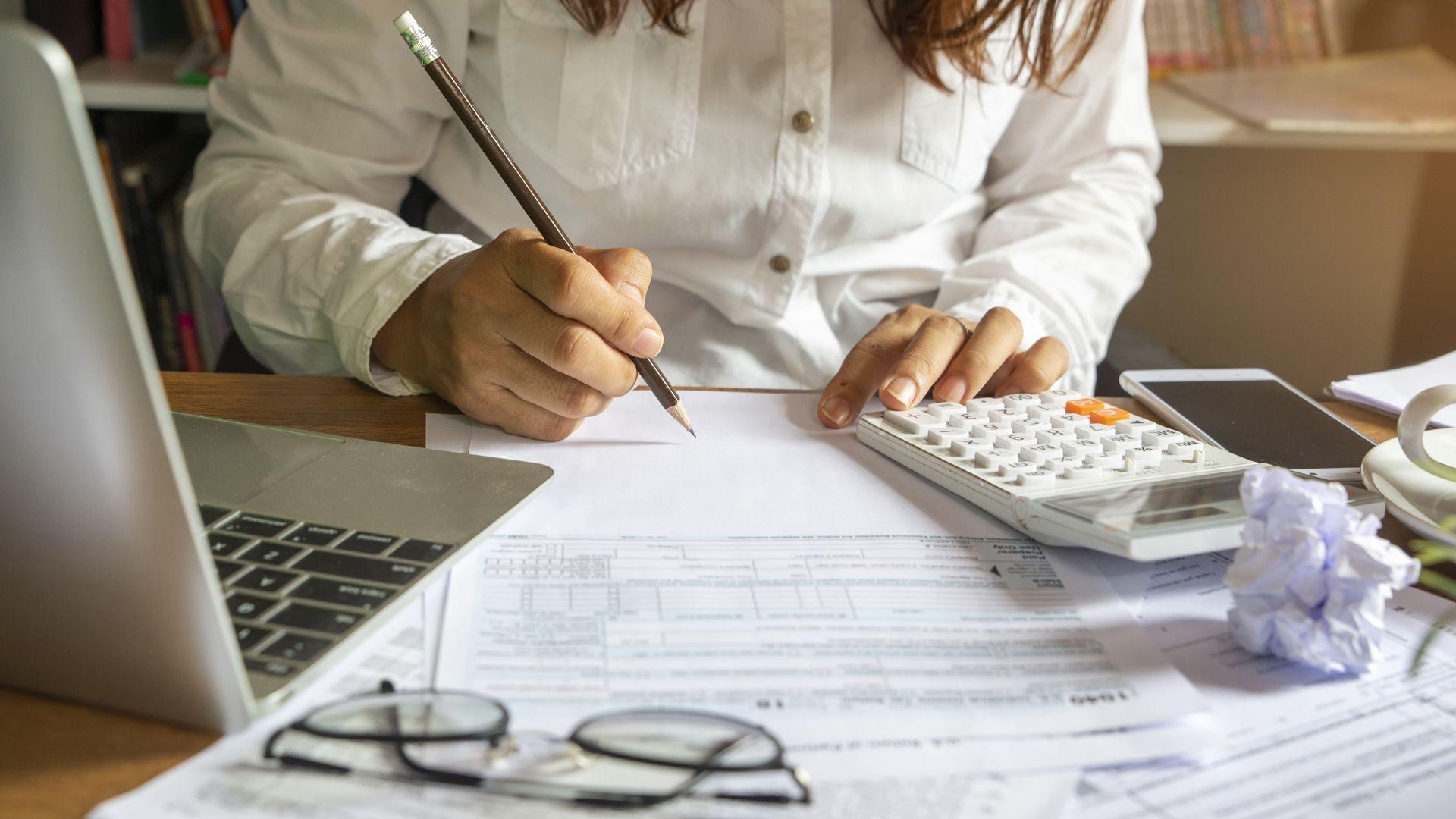 Despacho de abogados especializado en derecho bancario en Ourense