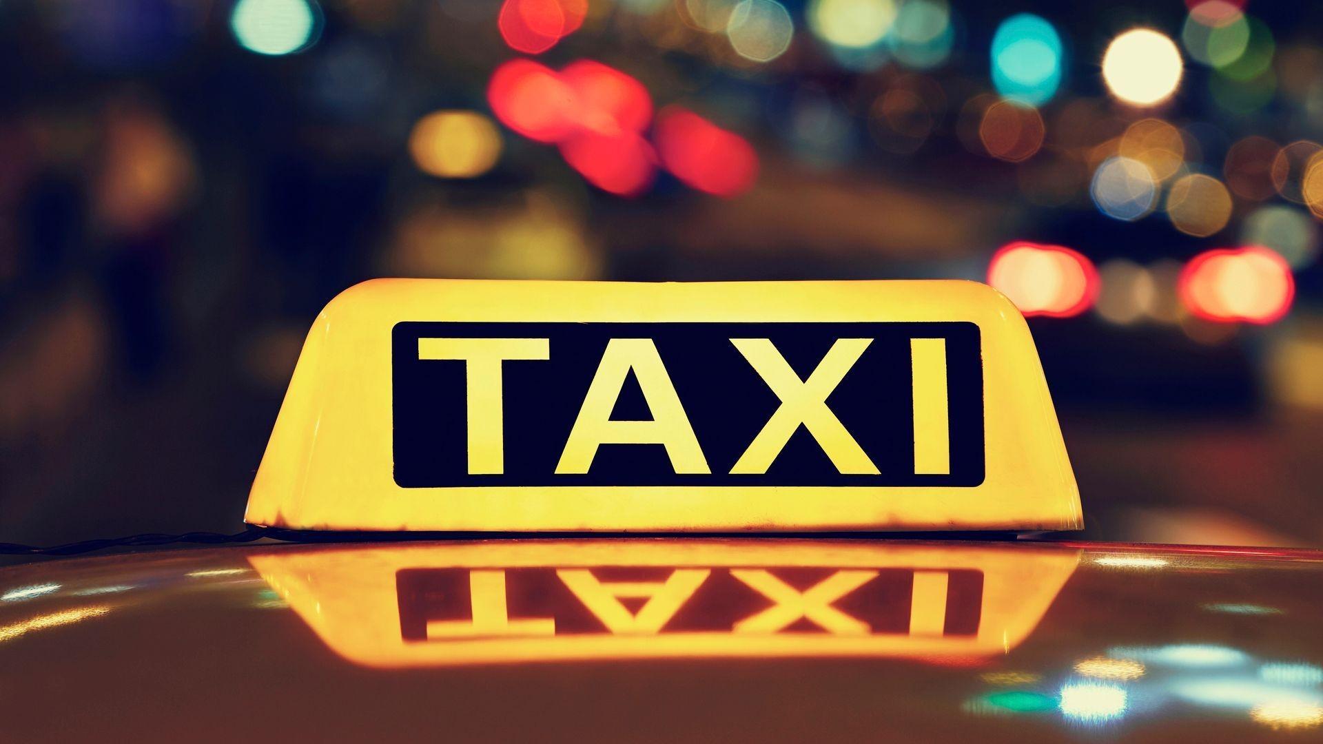 Taxi 24 horas en Bormujos