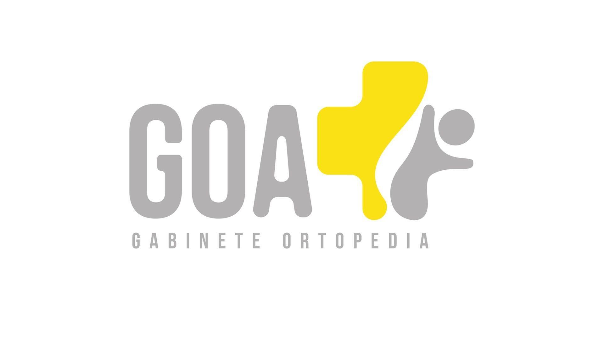 Foto Goa