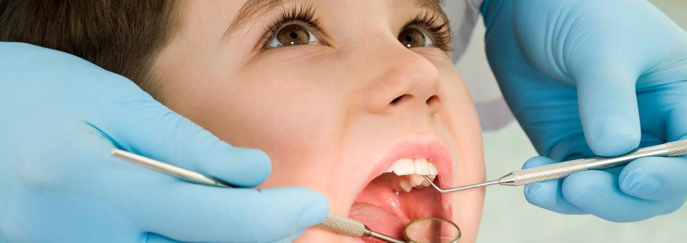 Dentistas, Clínicas dentales en Salas | Clínica Dentsana