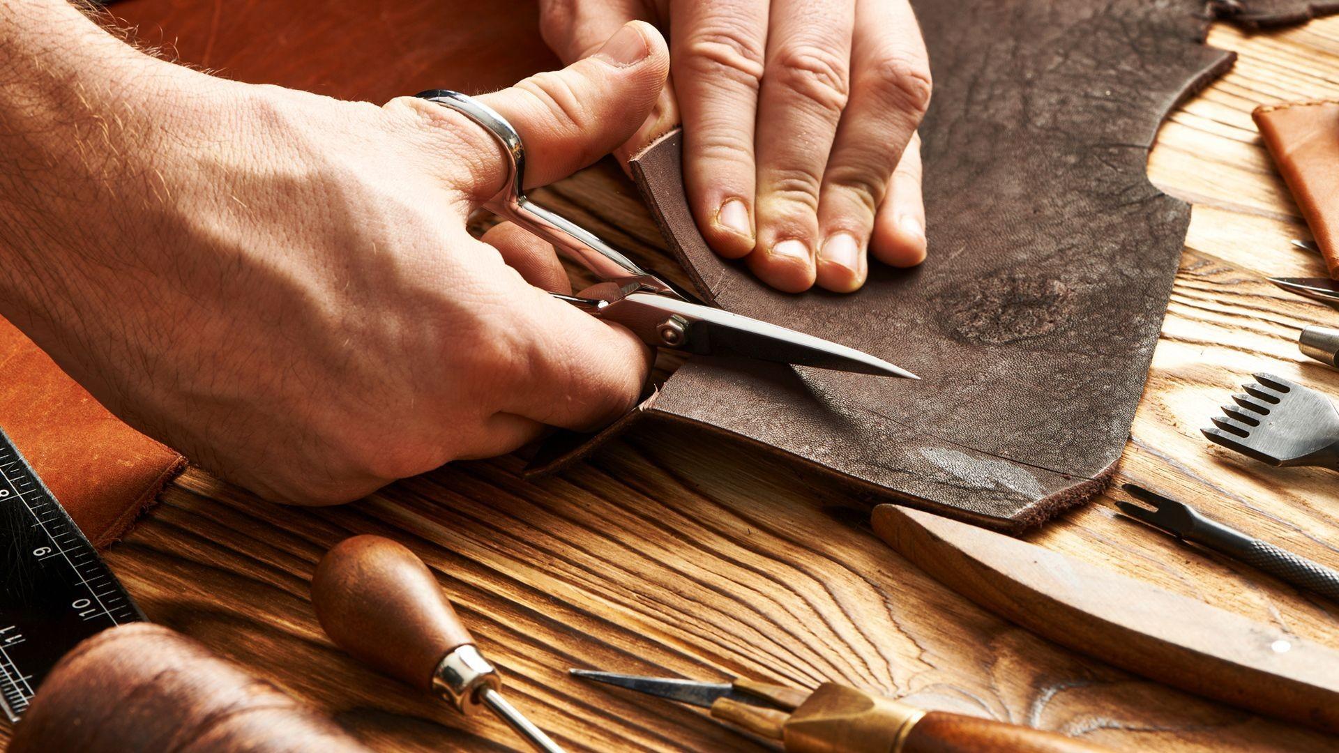 Venta y exportación de pieles cueros en Sant Boi de Llobregat