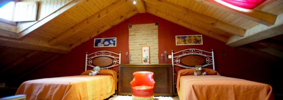 Casa Rural en Toro   Casa  Tablarredonda