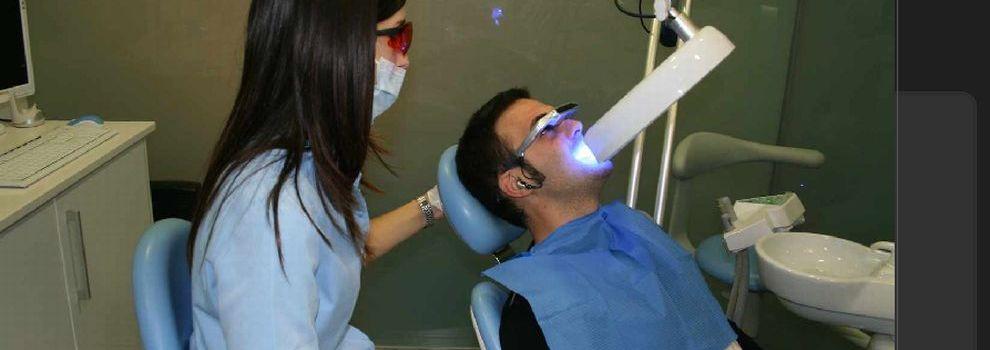 Dentistas en Real de Gandia | Clínica Dental Dra. Arantxa Bolta