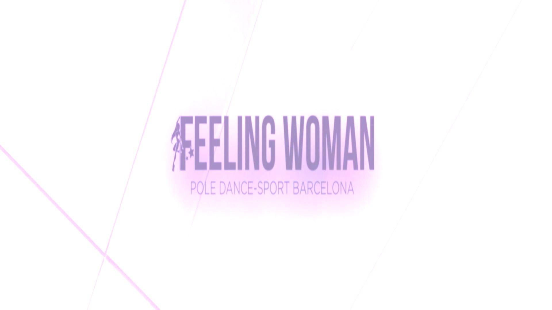 feeling (1)