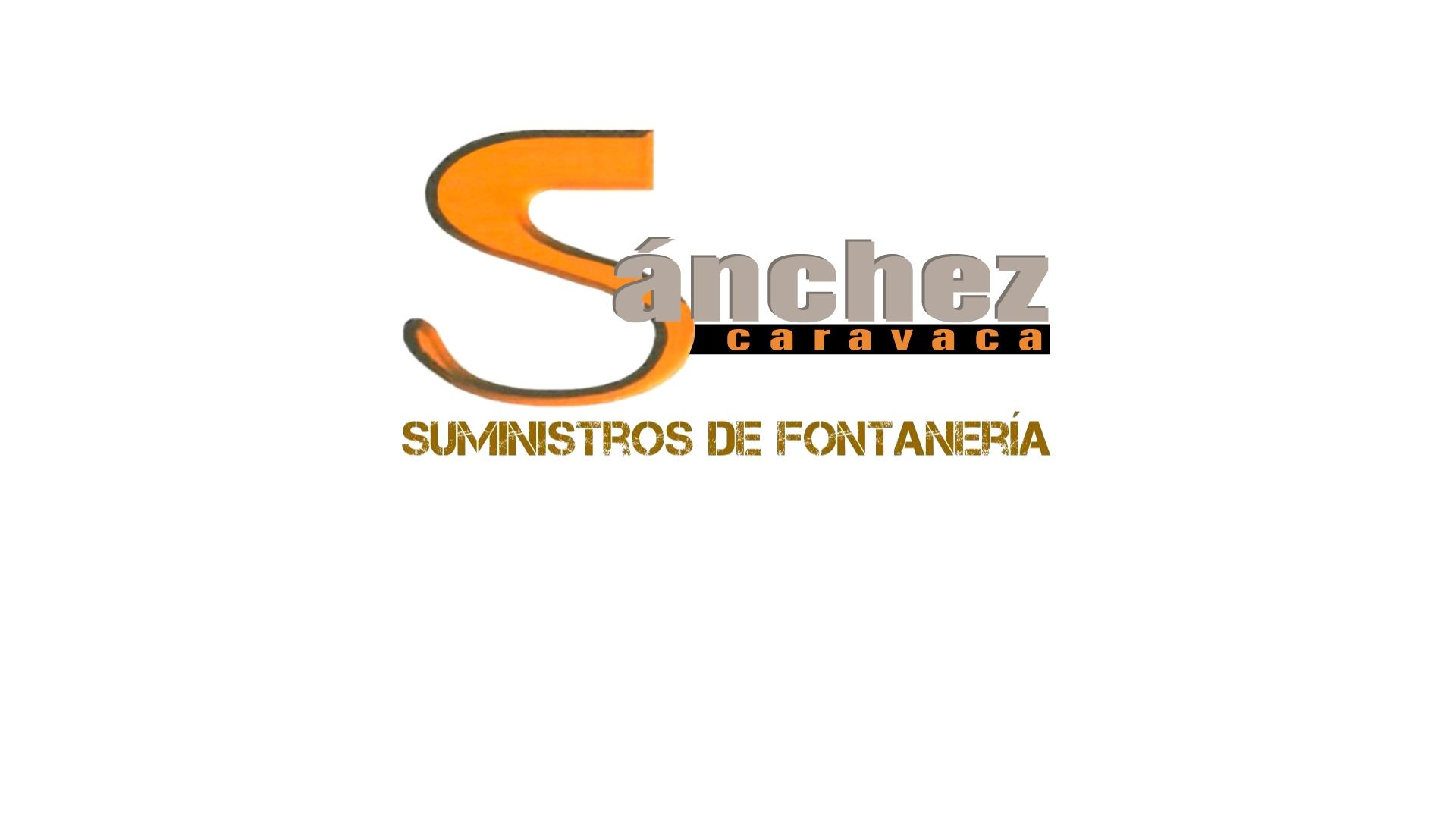Foto-Sanchez