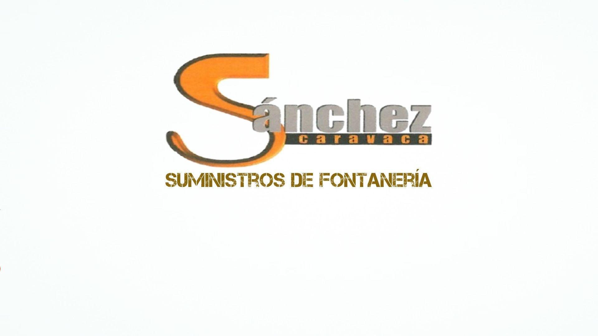 Sánchez Caravaca