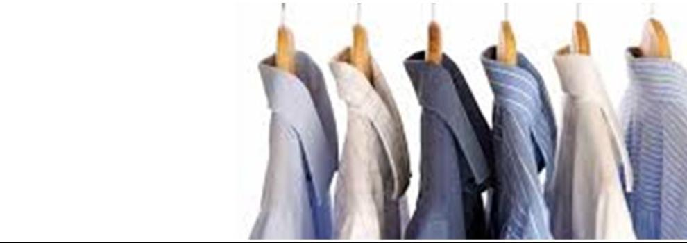 Tintorerías y lavanderías en Bilbao | Lavaclin
